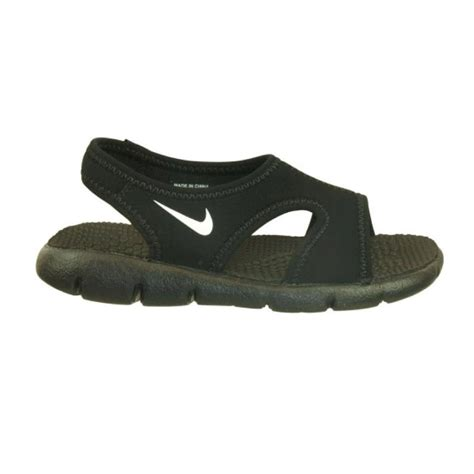 nike sandals for infants nike sandals for infants 28 images nike sandals for
