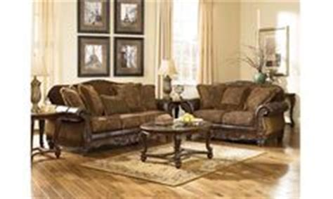 Farmers Furniture Living Room Sets 1000 Images About Farmers Home Furniture On Pinterest Living Room Furniture Sets Farmers And