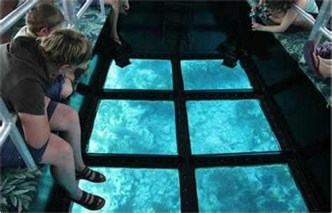 glass bottom boat cost 9 fun bali water activities you don t need to be a swimmer