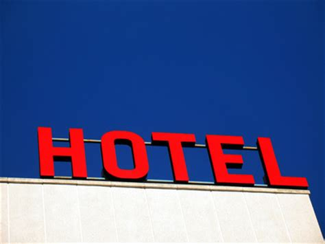 Ithaca Mba Demand by Top 10 Colleges For Hotel Management Synonym