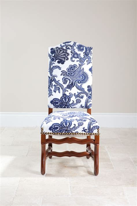 fabrics for chairs best 25 recover dining chairs ideas on