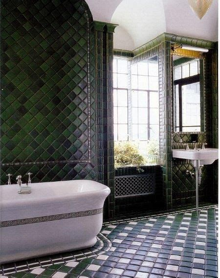dark green bathroom 1000 ideas about dark green bathrooms on pinterest