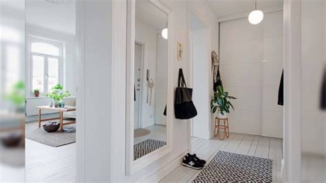 ideas para decorar mi casa moderna ideas para decorar tu recibidor reinventa tu recibidor