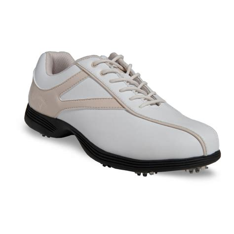 clothing stores womens golf shoes wide