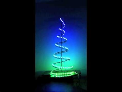 how to connect led lights on christmas tree rgb led light tree 171 adafruit industries makers hackers artists designers