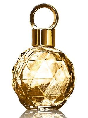 Parfum Oriflame Cocktails 17 images about perfume bottles perfumes i own on