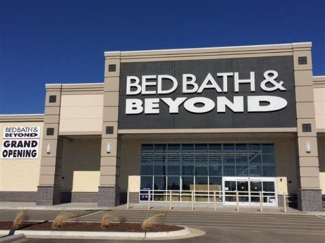 bed bath beyond registry bed bath beyond wichita ks bedding bath products