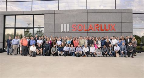 solarlux melle welcome to melle solarlux
