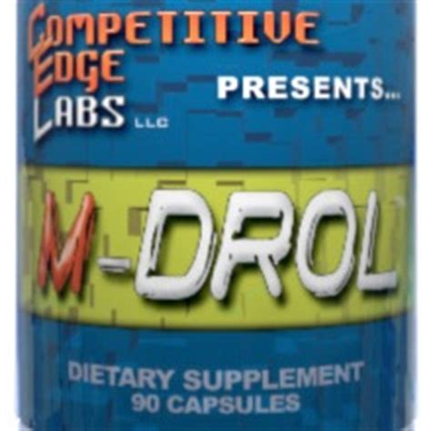 m drol supplement m drol lawsuit filed liver damage from dietary