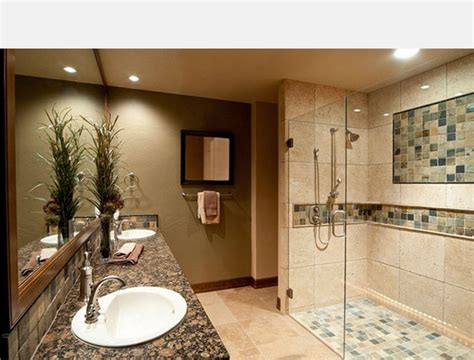 5x8 bathroom design bathroom on pinterest small bathrooms small bathroom