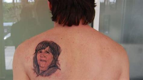 messi tattoo portrait lionel messi s 7 tattoos their meanings body art guru
