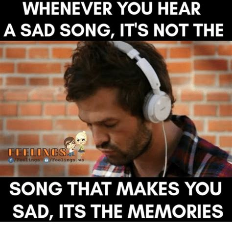 best sad songs top 10 sad songs that make you cry toptenznet sad