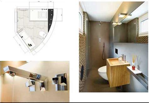 Badezimmer Beispiele 10 Qm by Deko Kleine B 228 Der Die Besten L 246 Sungen Bis 10 Qm Kleine