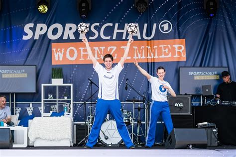 wann ist das dfb pokalfinale die fu 223 ballartisten beim dfb pokalfinale 2016 in berlin