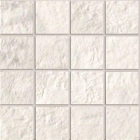 quality bathroom tiles quality bathroom tiles in glasgow quartz granite