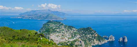 capri boat charter capri yacht charter rent sailing and motor capri luxury