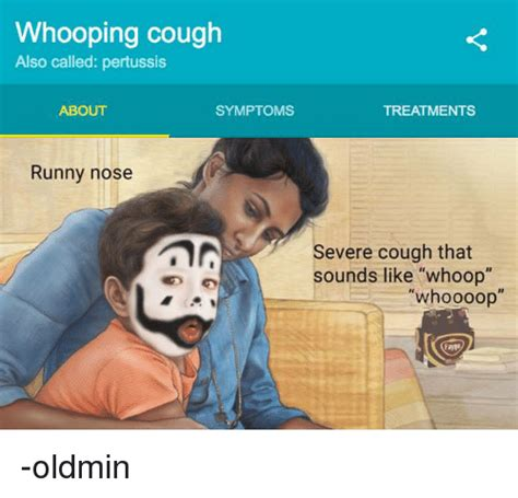 whooping couch symptoms image gallery pertussis symptoms