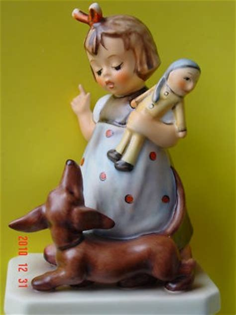 hummel dogs 17 best images about hummel figurines on jersey vintage and dachshund