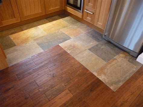 kitchen flooring scratch resistant vinyl tile best floors