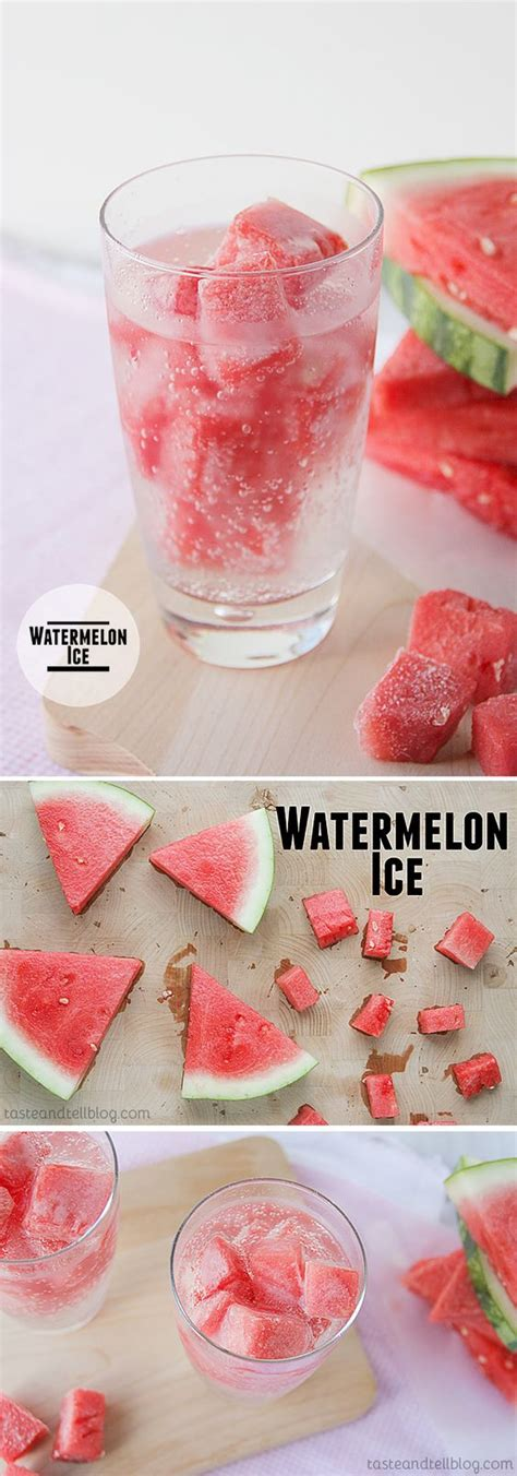 Jazz Detox Didn T Work by Watermelon Recipe Jazz Discount Codes And Ideas