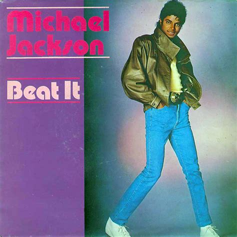Michael Jackson Doesnt Want His Stuff To Get Sold by Michael Jackson Beat It Lyrics Genius Lyrics