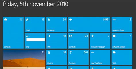 tile layout html css windows tiles css images