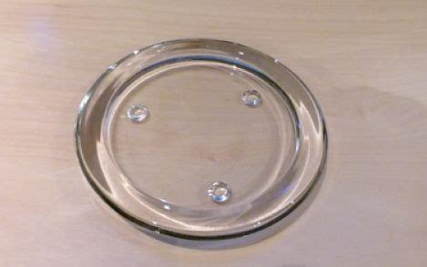 kerzenteller glas rund www taufkerzen waltrop de kerzenteller glas kerzen 6 8 cm