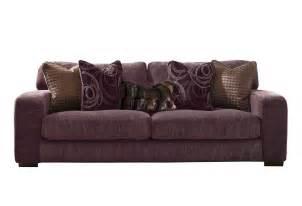 plum sectional sofa serena sofa plum sofas living room furniture plum sofa