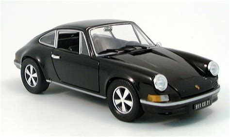 Porsche ältere Modelle by Eine Neue Version Des Porsche 911 In 1 18