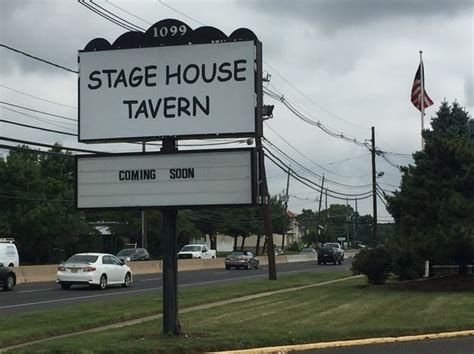 stage house tavern somerset stage house tavern somerset nj 28 images tri county chamber of commerce monthly
