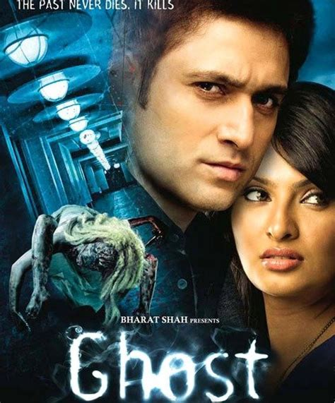film ghost full ghost hindi full movie watch online bollywood dhamaal