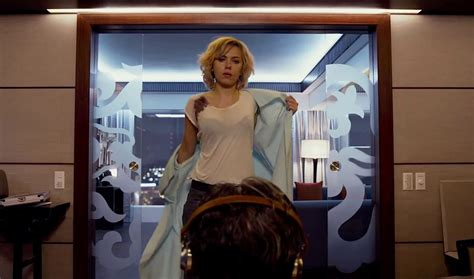 film lucy photo lucy review confessions of a cinephile