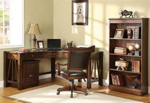 home office desk storage and traditional l shaped oak wood home office corner