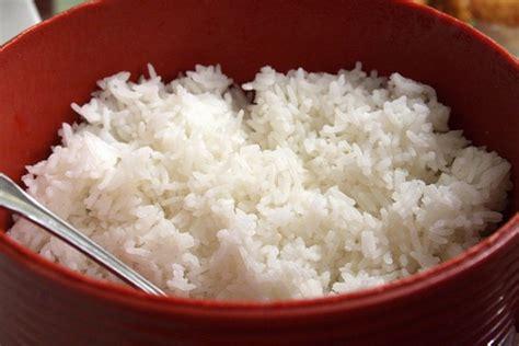 calorie panna da cucina riso alla panna e al t 232 nero