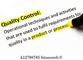 quality control stock   images  quality control pictures  royalty