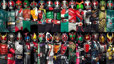 Obd Wiki Kamen Rider Kamen Rider