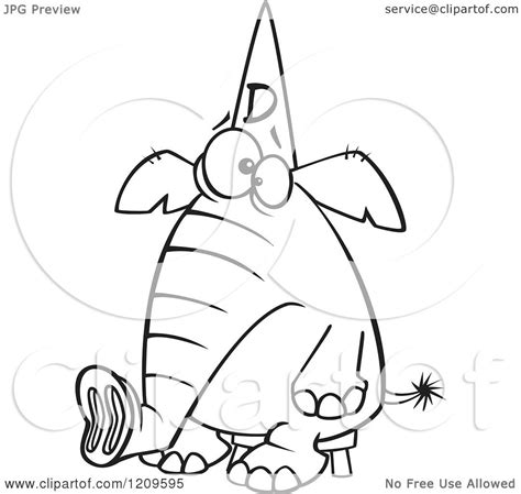dunce coloring pages