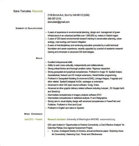 assistant project manager resume gse bookbinder co