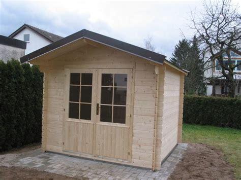 Blockhaus Mieten österreich by Gartenhaus Aus Blech Gartenh User Aus Blech Fliesen 2017