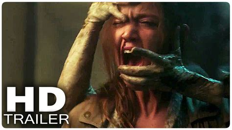 all movies rings 2017 rings trailer german deutsch horror film 2017 youtube