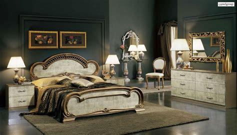 italian bedroom italian classic furniture italian bedroom furniture