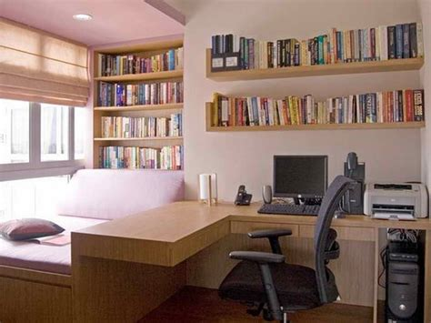 design ideas for small spaces office workspace home office design ideas for small