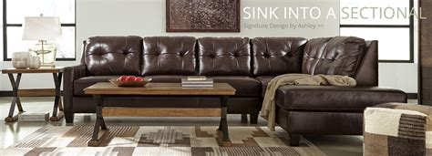 gill brothers furniture muncie marion in