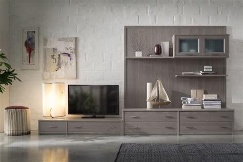 mobili per soggiorno componibili mobili pino 187 soggiorno componibile in legno