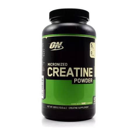 does creatine any side effects what are the side effects of creatine and which brand has
