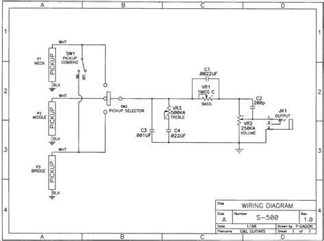 ernie wiring diagram wiring diagram with description
