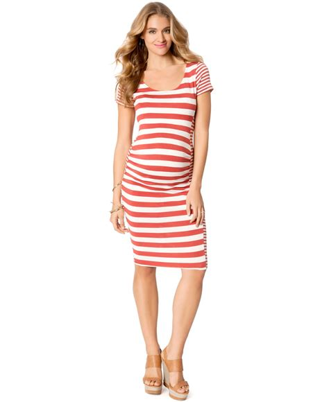 grosir striped bodycon dress amazing striped bodycon dress 28 for bridal dresses with