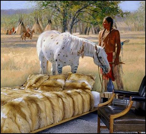 decorating theme bedrooms maries manor southwestern decorating theme bedrooms maries manor native american