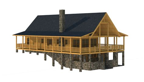 southland log home plans cocke plans information southland log homes