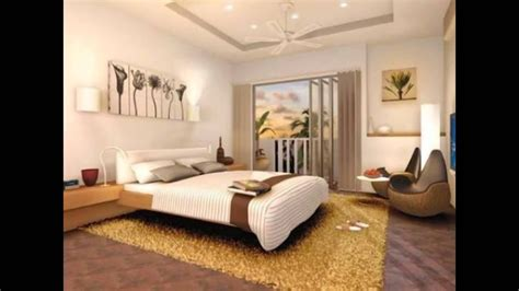 master bedroom decorating ideas youtube